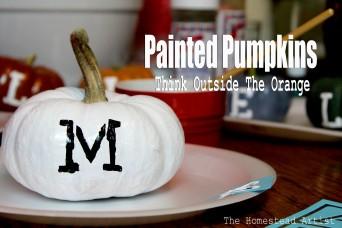 pumpkin9 copy
